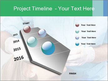 0000086063 PowerPoint Template - Slide 26