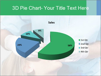 0000086063 PowerPoint Template - Slide 35
