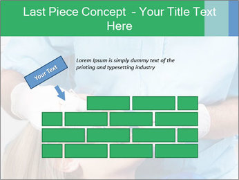 0000086063 PowerPoint Template - Slide 46