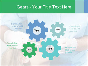 0000086063 PowerPoint Template - Slide 47