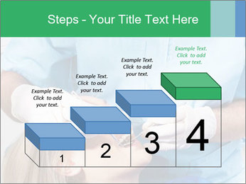 0000086063 PowerPoint Template - Slide 64