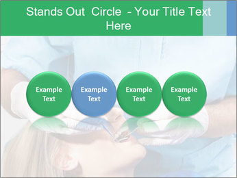 0000086063 PowerPoint Template - Slide 76
