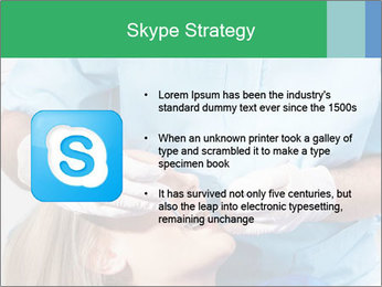 0000086063 PowerPoint Template - Slide 8