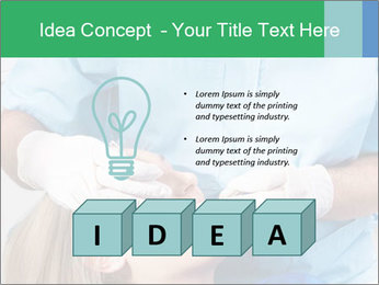 0000086063 PowerPoint Template - Slide 80