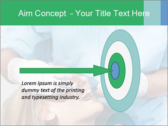 0000086063 PowerPoint Template - Slide 83