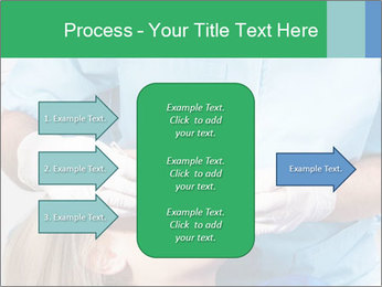 0000086063 PowerPoint Template - Slide 85