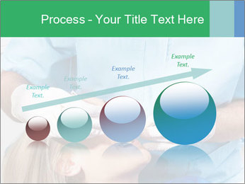 0000086063 PowerPoint Template - Slide 87