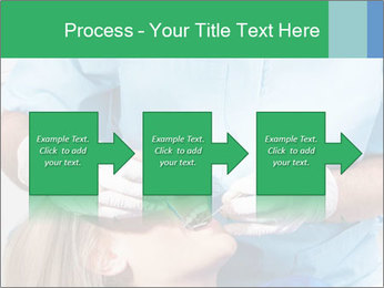 0000086063 PowerPoint Template - Slide 88