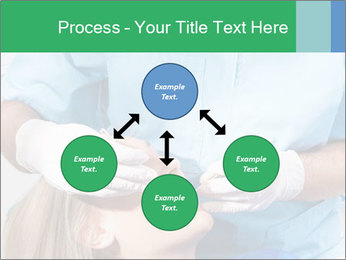 0000086063 PowerPoint Template - Slide 91