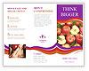 0000086064 Brochure Templates