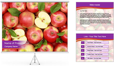 0000086064 PowerPoint Template