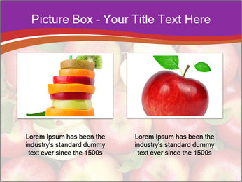 0000086064 PowerPoint Templates - Slide 18