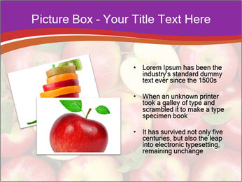 0000086064 PowerPoint Templates - Slide 20