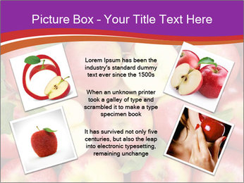 0000086064 PowerPoint Templates - Slide 24