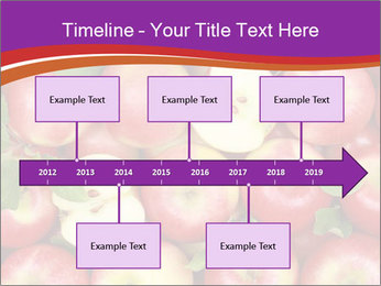 0000086064 PowerPoint Templates - Slide 28