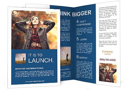 0000086065 Brochure Template