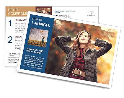 0000086065 Postcard Templates