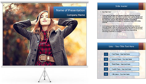0000086065 PowerPoint Template