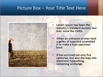 0000086065 PowerPoint Template - Slide 13