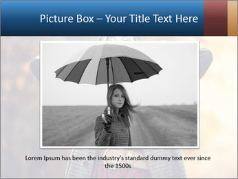 0000086065 PowerPoint Template - Slide 15
