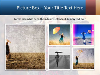 0000086065 PowerPoint Template - Slide 19