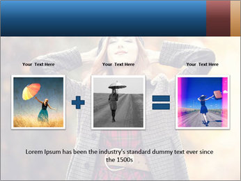 0000086065 PowerPoint Template - Slide 22