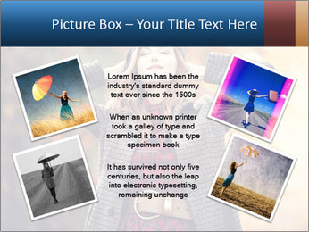 0000086065 PowerPoint Template - Slide 24