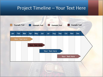 0000086065 PowerPoint Template - Slide 25