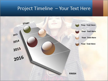 0000086065 PowerPoint Template - Slide 26
