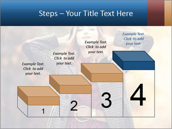 0000086065 PowerPoint Template - Slide 64