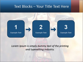 0000086065 PowerPoint Template - Slide 71