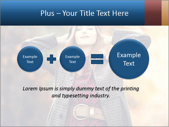 0000086065 PowerPoint Template - Slide 75