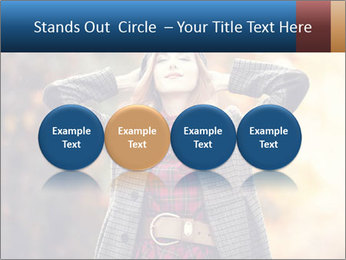 0000086065 PowerPoint Template - Slide 76