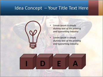0000086065 PowerPoint Template - Slide 80