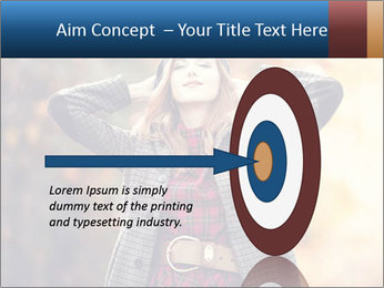 0000086065 PowerPoint Template - Slide 83
