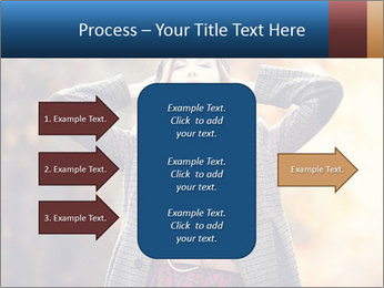 0000086065 PowerPoint Template - Slide 85