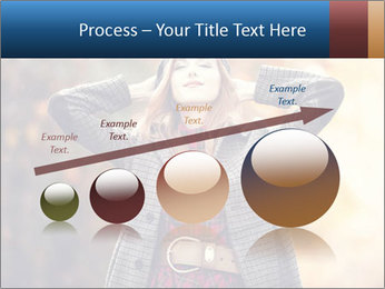 0000086065 PowerPoint Template - Slide 87