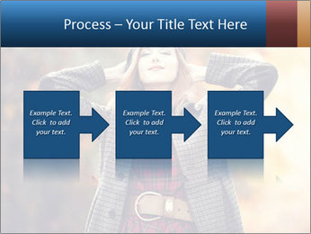 0000086065 PowerPoint Template - Slide 88
