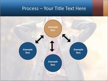 0000086065 PowerPoint Template - Slide 91