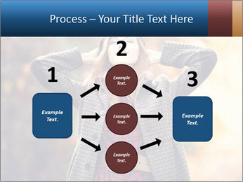 0000086065 PowerPoint Template - Slide 92