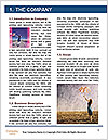 0000086065 Word Templates - Page 3