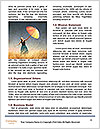 0000086065 Word Templates - Page 4