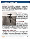 0000086065 Word Templates - Page 8