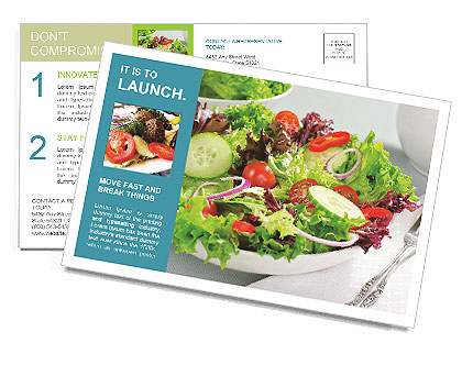0000086066 Postcard Templates