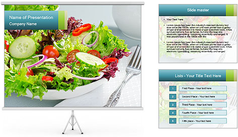 0000086066 PowerPoint Template