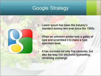 0000086066 PowerPoint Template - Slide 10