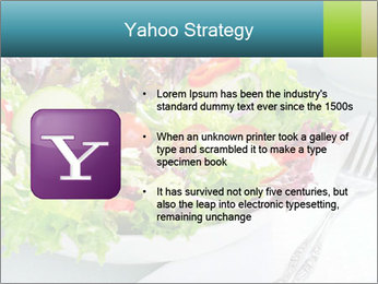 0000086066 PowerPoint Template - Slide 11