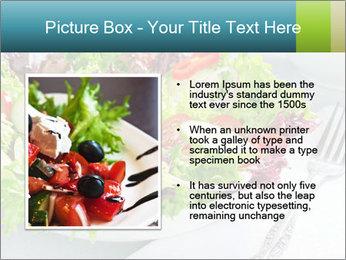 0000086066 PowerPoint Template - Slide 13