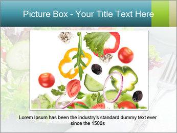 0000086066 PowerPoint Template - Slide 15