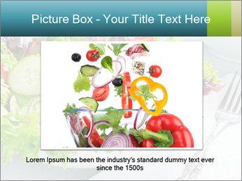 0000086066 PowerPoint Template - Slide 16